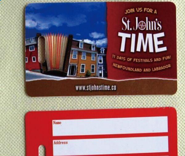 Großhandel Farbenreiche Kundenspezifische Plastik Pvc Visitenkarte Namens Personal Visitenkarten Beider Seitendrucken Von Csprinting 130 66 Auf