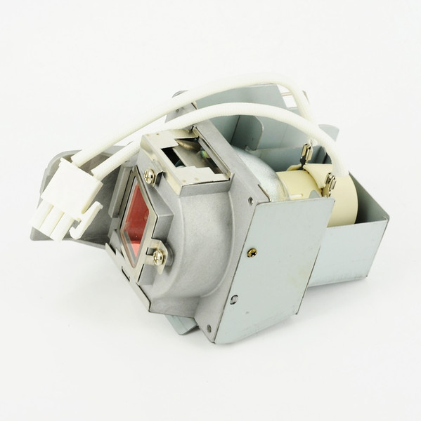 Free Shipping Projector Lamps MC.JGR11.001 Original Bare with Housing for ACER S1212 S1213 Fast Shipment