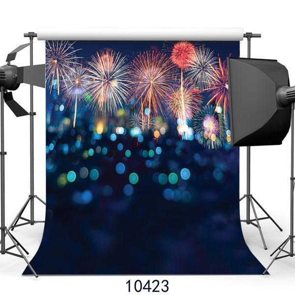 5X7ft camera fotografica backdrops vinyl cloth photography backgrounds wedding children baby backdrop for photo studio 10423