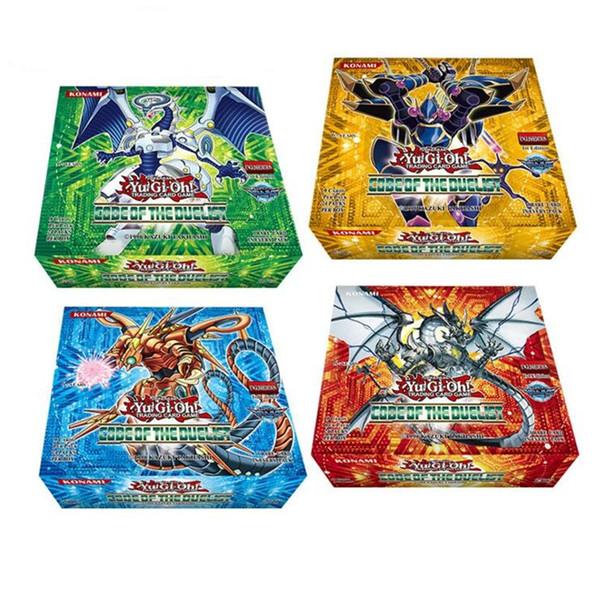 карточные игры для мальчиков