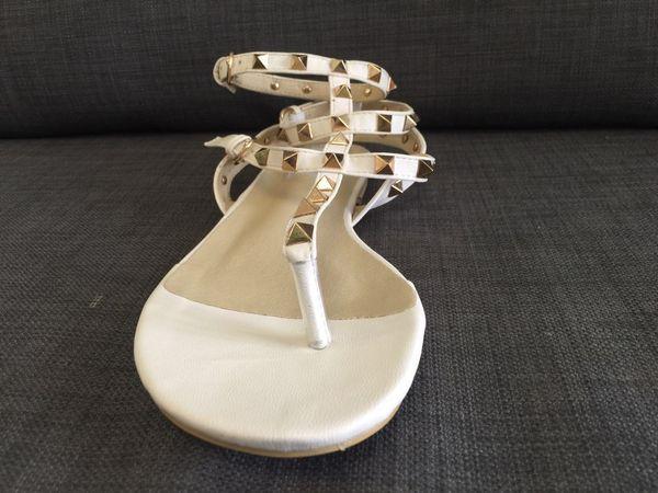 Sandálias fashionville99
