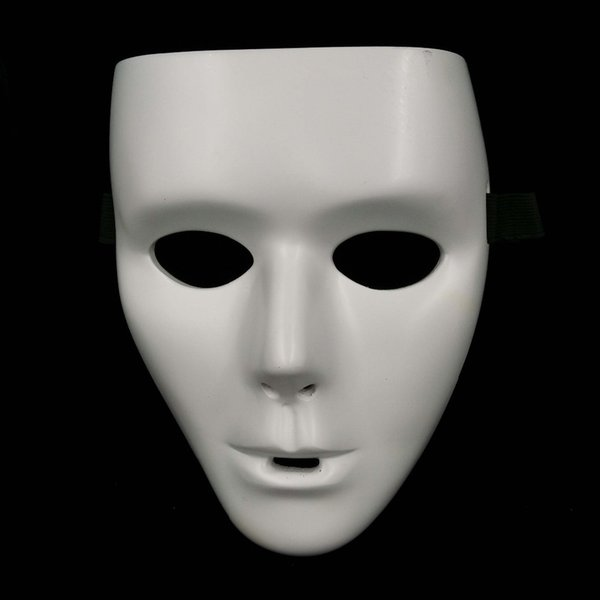 2019 Wholesale Hot JabbaWockeeZ Mask Dancers Dance Together Performances  Mask Hip Hop Mask From Caiyecao, $41 37 | DHgate Com