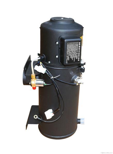 Drivworld предпусковой подогреватель --20 кВт 24В дизель водяного предпусковой подогреватель -- LIQUID20KW24VDH-BTKJ-- используемые для грузовиков,RV,кемпер, лодка