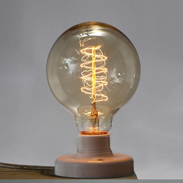 G80 light bulb