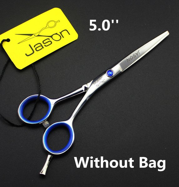 5.0'' Without Bag