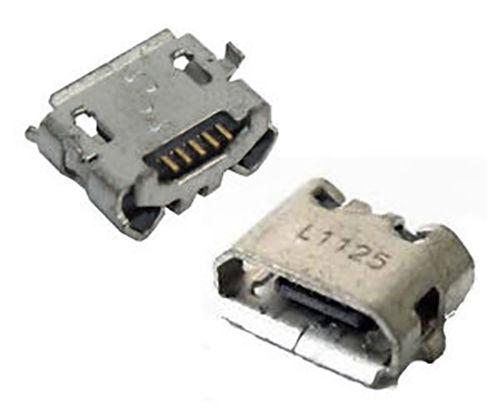для HTC желание 320 зарядка микро USB порт разъем блок часть ремонт