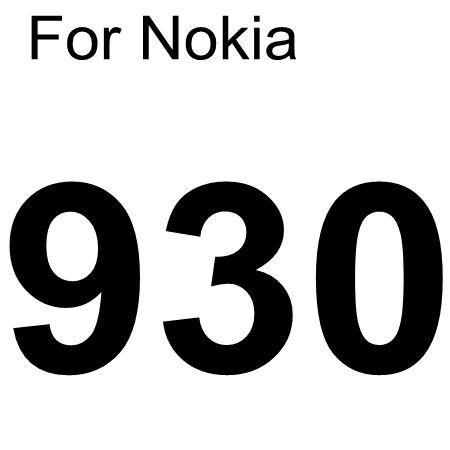 per 930