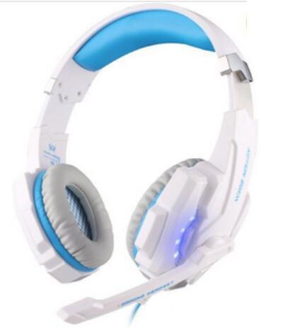 Bleu + blanc