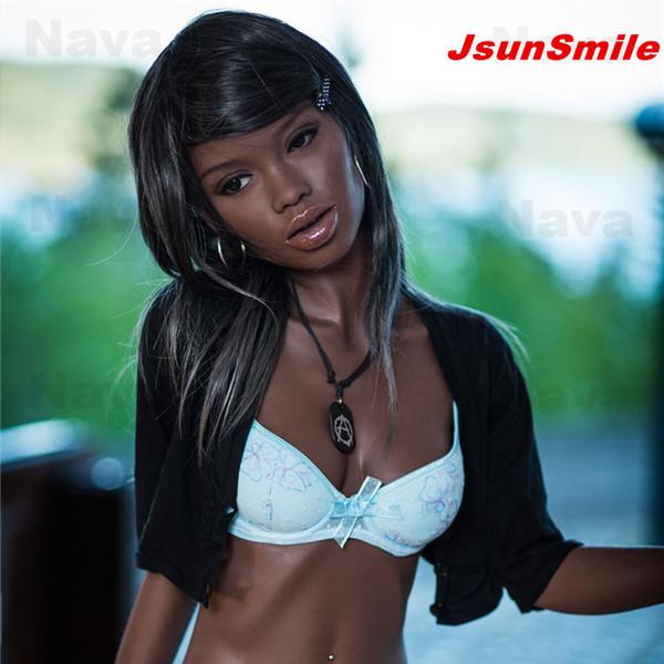 Lil black girls sex