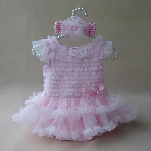 베이비 핑크