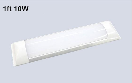 1FT 0.3M 10W frosted cover