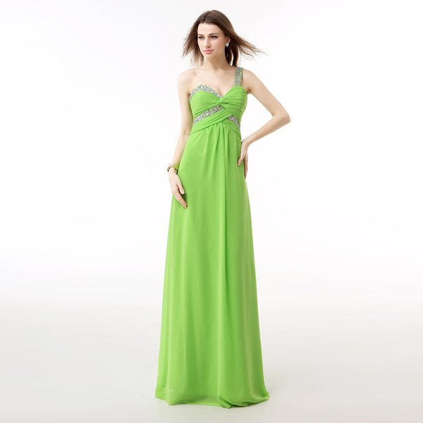Cheap One Shoulder Prom Dresses Under 100 Dress Womans Life