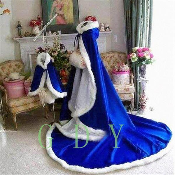 Superbes capes de mariée ivoire veste de mariage fausse fourrure parfait pour l'automne robe de mariée hiver manteau de balançoire