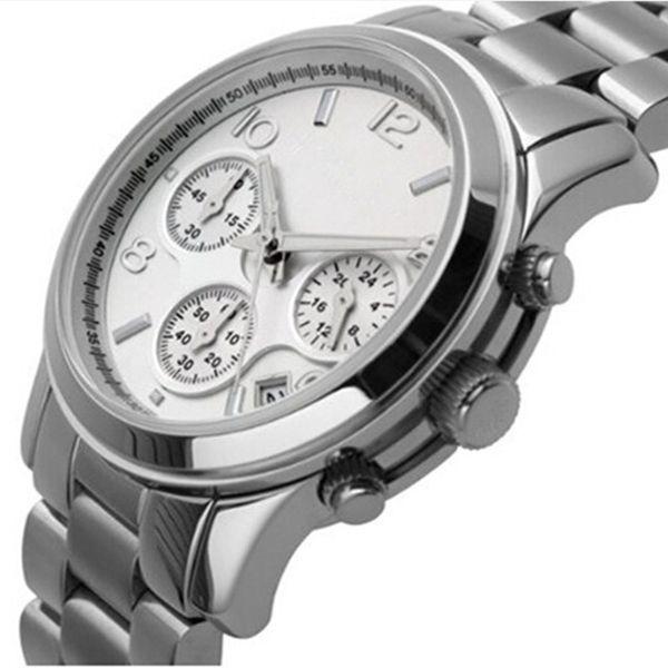 best selling 2016 HOT Famous Brand Watches Women Casual Designer Wrist Watch Ladies Fashion Luxury Quartz Watch Table Clock Reloj Mujer Orologio