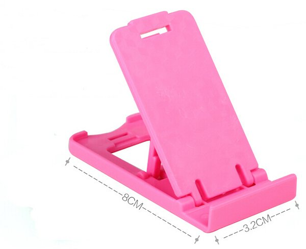 SME DHL 200pcs portatile Supporto universale per iPad Tablet porta cellulare per iPhone stand Meizu Movil porta cellulare