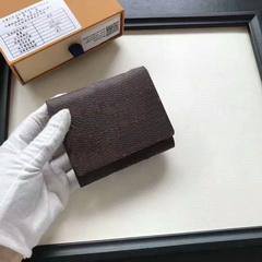 коричневый письмо