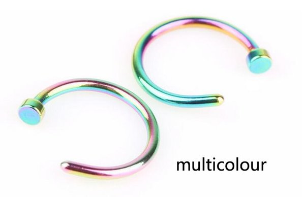 Mehrfarben-