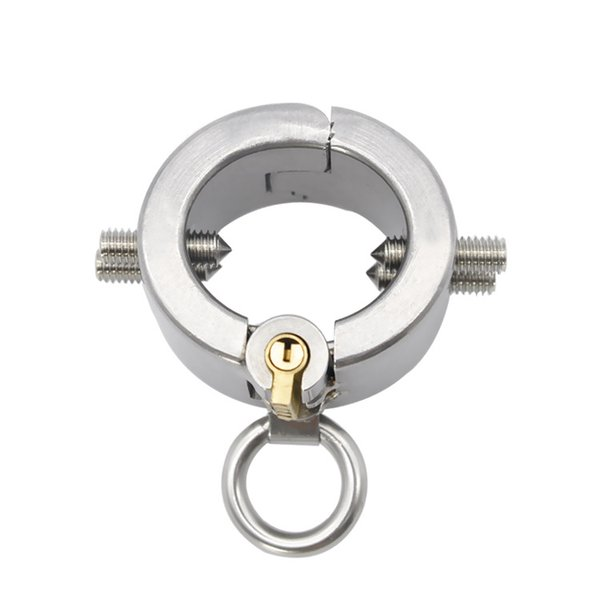 cock bondage rings