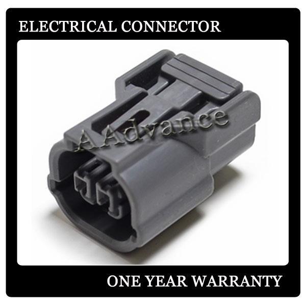 Sumitomo HX 040 2 Way Electrical Wiring Harness Connector Plug With on kubota wiring, cooper wiring, denso wiring, toyota wiring, ford wiring, massey ferguson wiring, bosch wiring, john deere wiring, delta wiring,
