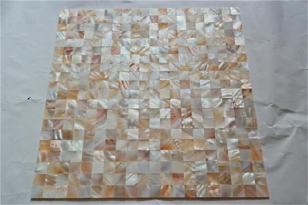 Bagno mosaico e piastrelle interesting piastrelle a mosaico per