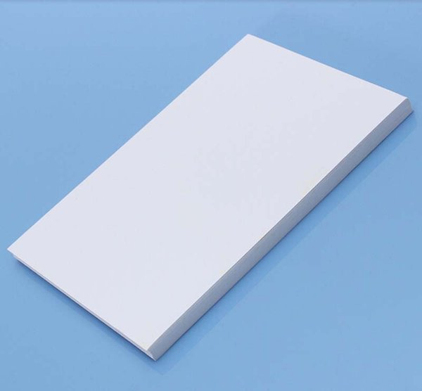New 100 Sheet /Lot 5R Photo Paper High Glossy High Quality Fashion 127*178mm School Office Home Single-sided Printing Paper
