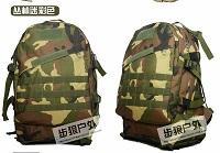 33Outdoor Sport Backpack_8
