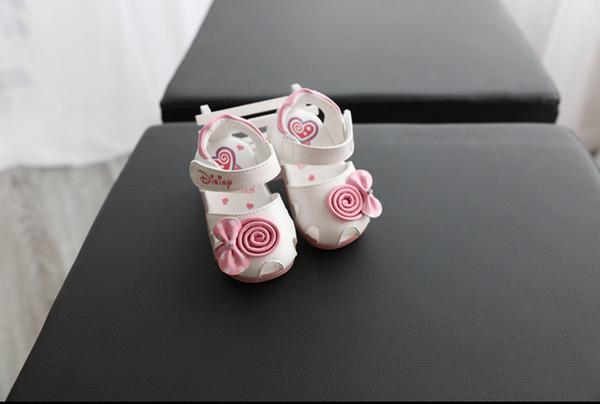 2018 wengkk shop hu kinder sneakers 2017 meistverkauften baby echte lederschuhe mit hochwertigem günstigen preis versandkostenfrei