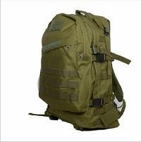 11Outdoor Sport Backpack_5