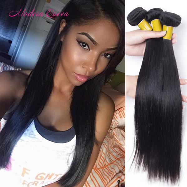Malaysian Kinky Curly Hair Weave Malaysian Straight Body Wave Loose