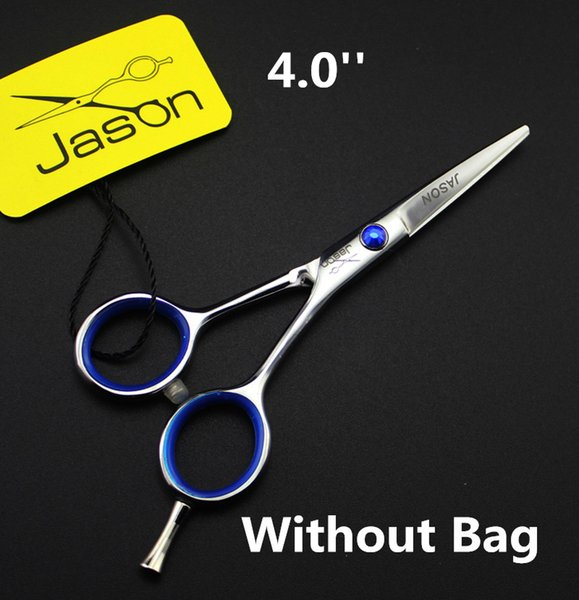 4.0'' Without Bag