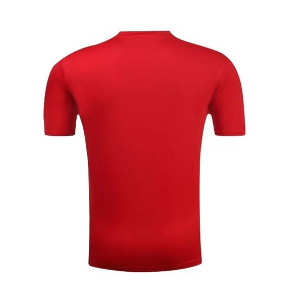 top popular 15 dollor trainig run shirt 2019