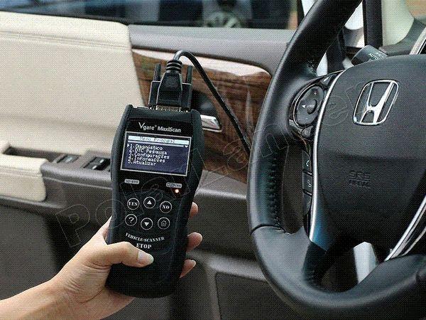 est Price Vgate VS890 Code Reader Multi-language Automotive Diagnostic Tool Scanner car auto vehicle automotive Cheap vehicle keyless en...