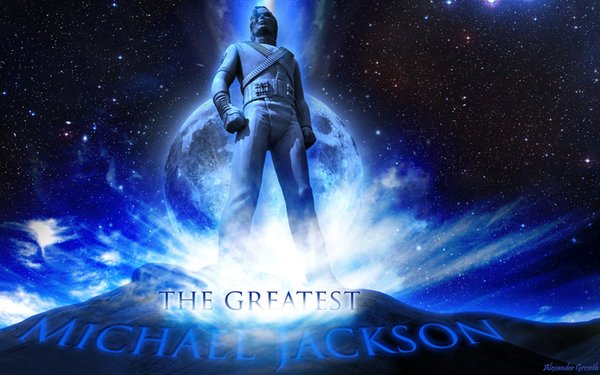 Free Shipping 24x38 InchMichael Jackson Wallpaper High ResolutionPoster HD