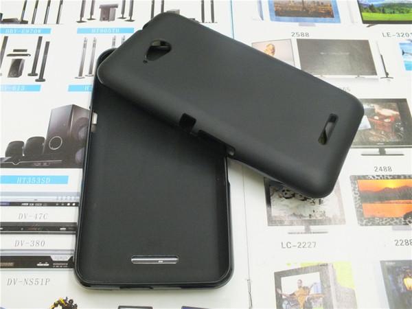 Anti Skid Soft TPU Case Silicon Gel Cover Soft Plastic Phone Case For SONY X XA XZ X MINI/ X Compact C6/XA ultra Z5 Premium z5 compact