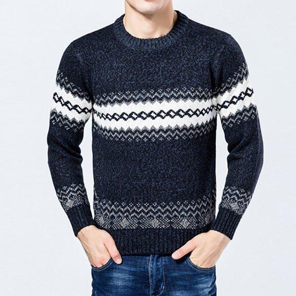 Mens Knit Sweater Patterns Choice Image Knitting Patterns Free
