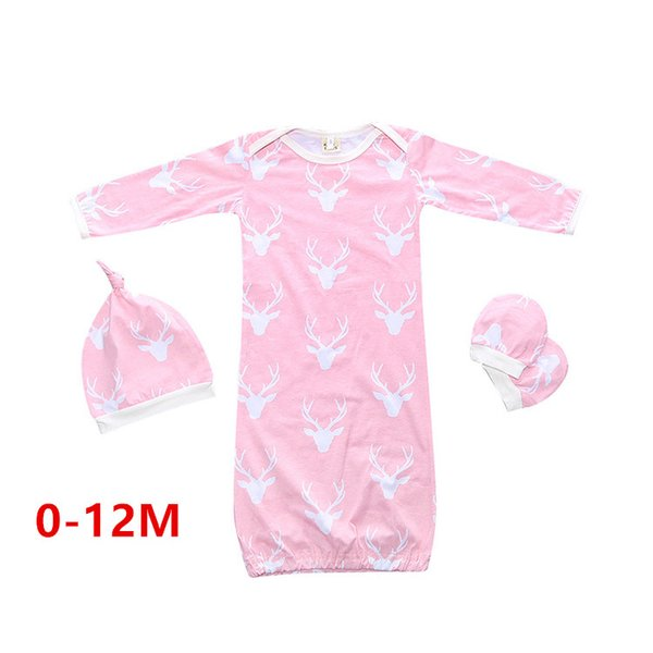 S (0-12M) Pink