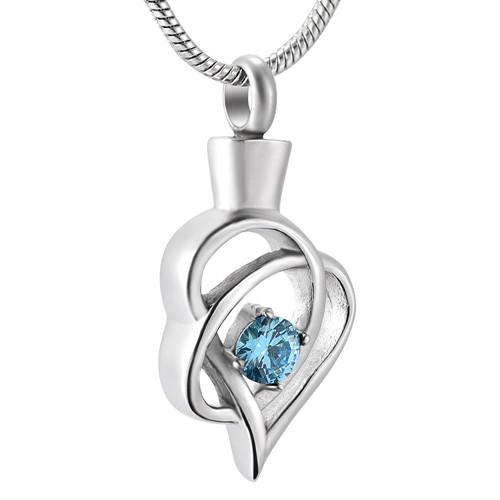 f pendant only