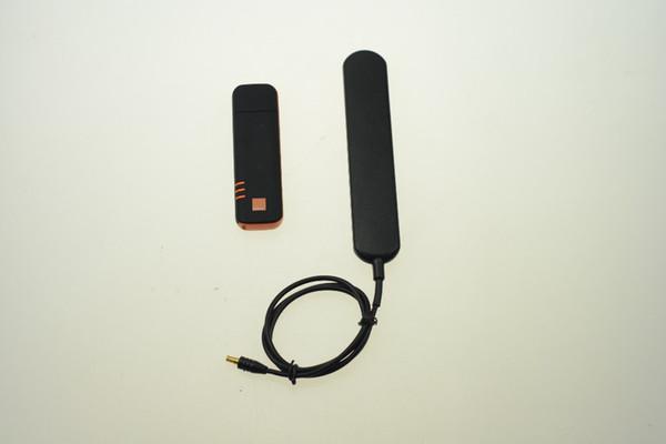 Al por mayor Huawei E352 HSPA módem rápido a Internet, con conector de antena de la antena + 3g Huawei