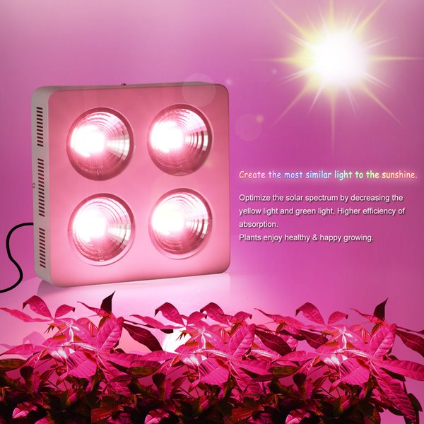 approved tent greenhouse light dimmable for product fcc full garden grow rohs hot lamp panel veg fruiting indoor lights led hydroponic plant ce spectrum sale cultivation