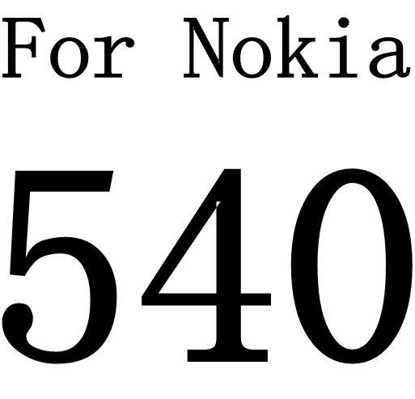 per 540