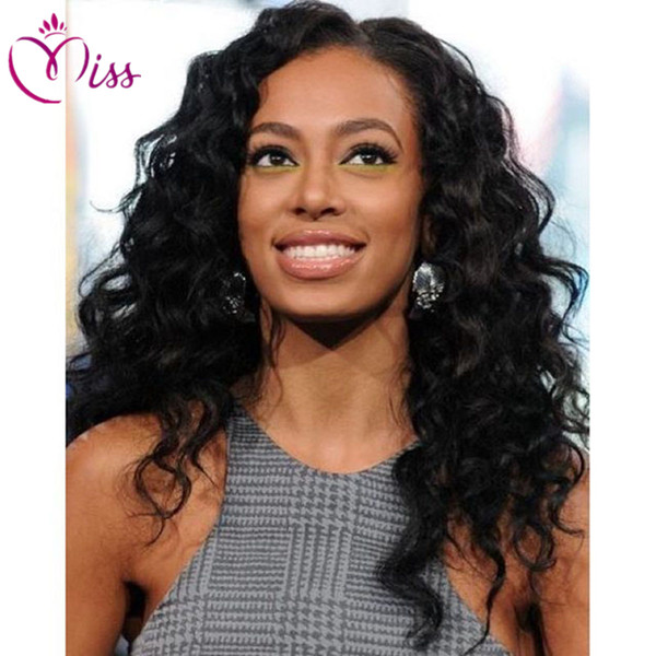 2016 New Deep curly Human Hair Wigs 100% Brazilian Lace Front Wigs Cheap Deep Curly Glueless Full Lace Wigs Free Shipping