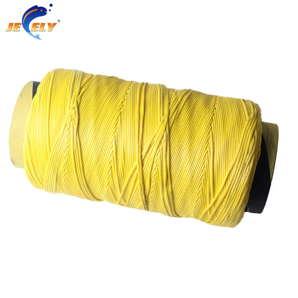 2019 50M 0 8mm 70kg 4 Strand Braided Fishing Rope UHMWPE From Zb198696,  $9 55 | DHgate Com