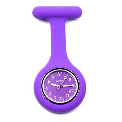 purple-purple