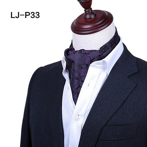 LJ-P33