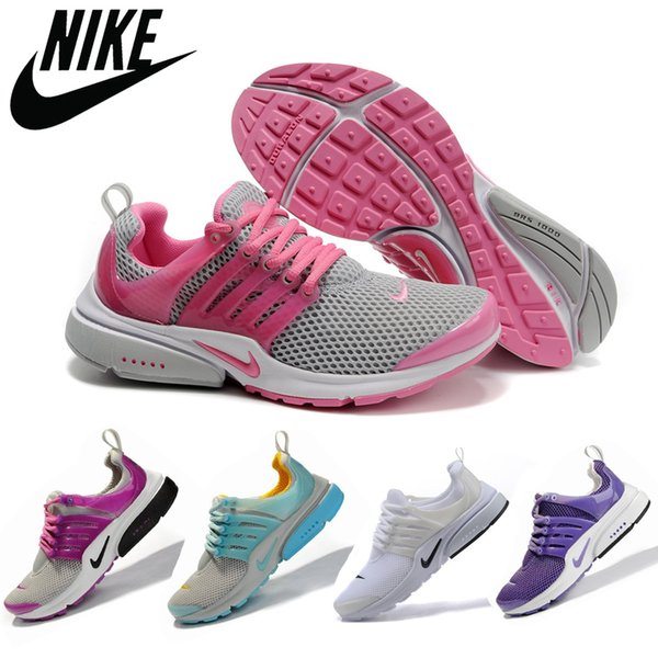 popular stores low cost san francisco Nike Air Presto BR QS Breathe For Women Running Shoes,Cheap Original New  Arrival Colors Air Presto Sport Shoes Outdoor Sneakers Eur 36 40 Track  Shoes ...
