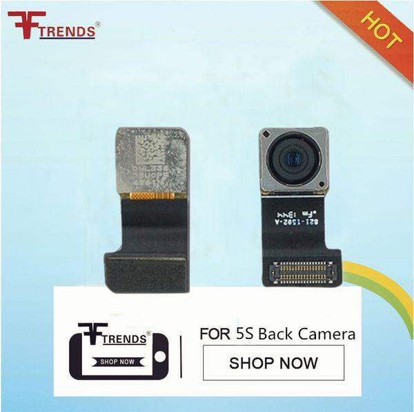 Камера на айфон 5s цена