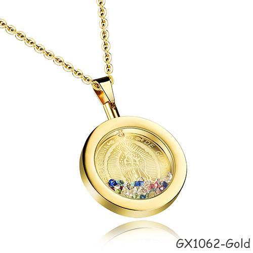 GX1062-Gold