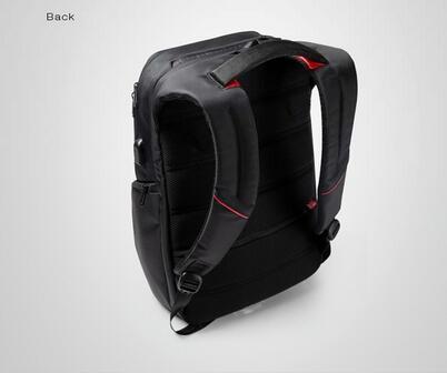 best selling Kingsons Brand Antitheft Notebook Backpack 15.6 inch Waterproof Laptop Backpack for Men Women External USB Charge Computer Bag