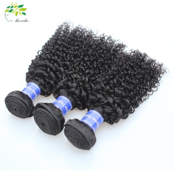 Malaysian Kinky Curly Hair Wet And Wavy Human Hair Extensions Curly Weave Human Hair Weave 100% Malaysia Kinky Curly Virgin Hair Weaving