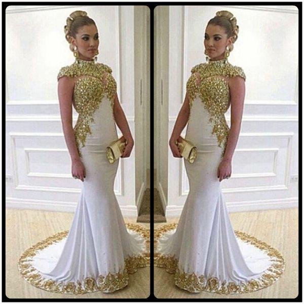 b20a7cf1ec3b5 Black White Lace Women Short Dress Coupons, Promo Codes & Deals 2019 ...